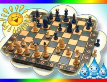 Картинки по запросу Приглашаем в шахматный лагерь